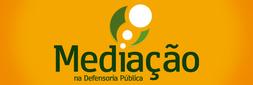 V255x85 media%c3%a7%c3%a3o banners publicidade projetos 731x246px
