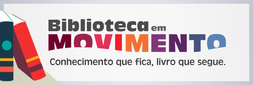 V255x85 biblioteca banners publicidade projetos 731x246px