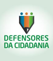 V250x200 web banner defensores da cidadania 01