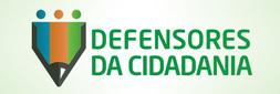 V255x85 def da cidadania banners publicidade projetos 731x246px