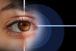 V250x200 olho   crime   mulher   pixabay