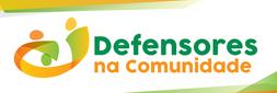 V255x85 banners publicidade projetos   defensores na comunidade 731x246px
