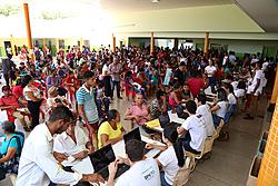 V250x200 defensores na comunidade foto loise maria img 7268